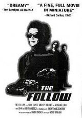 The Hire : The Follow - Court-métrage (2001)