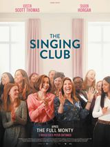 The Singing Club - Film (2020)